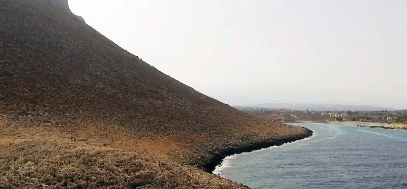 Οικόπεδο 175000 τ.μ. προς Πώληση: Σταυρός, Ακρωτήρι, Ν. Χανίων