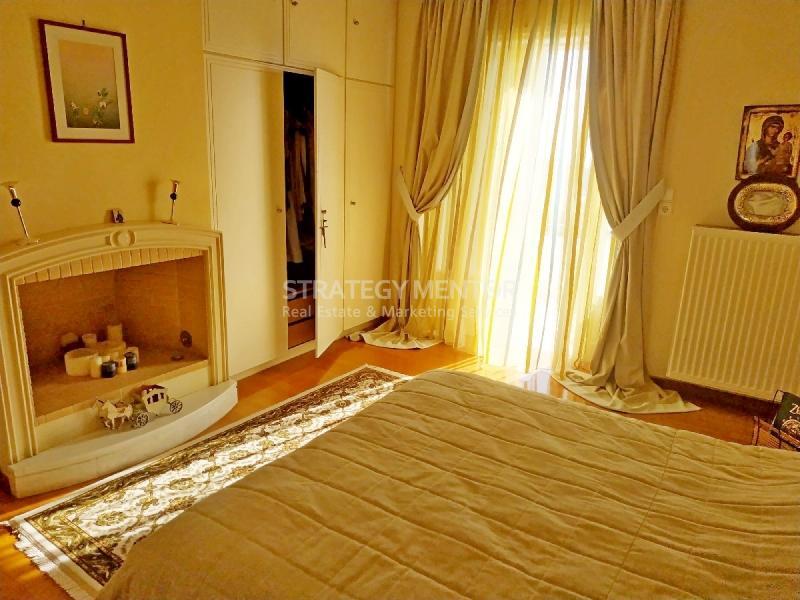 Μονοκατοικία 500 τ.μ. προς Πώληση: Πανόραμα, Βούλα, Αθήνα - Νότια Προάστια