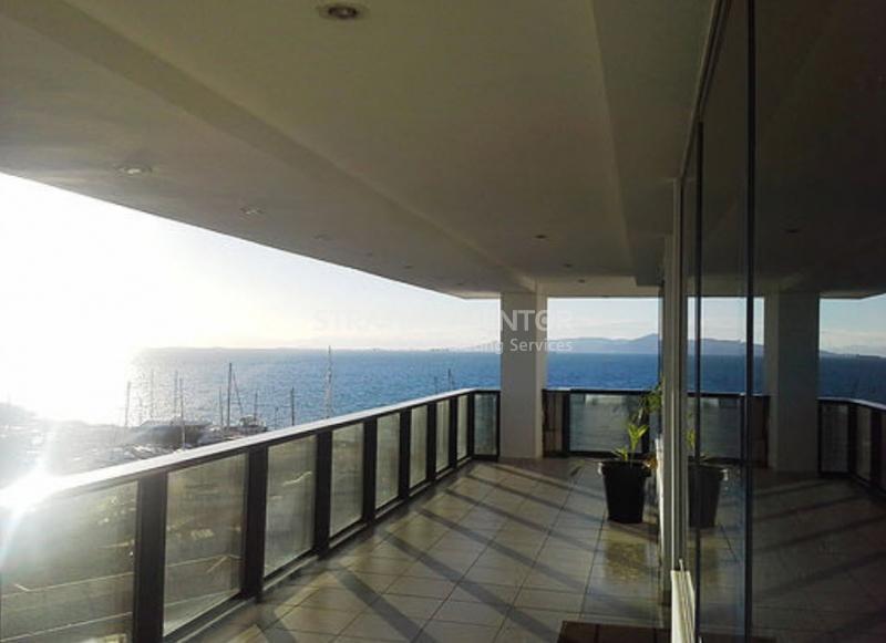 Γραφείο 140 τ.μ. προς Πώληση: Καλαμάκι, Άλιμος, Αθήνα - Νότια Προάστια