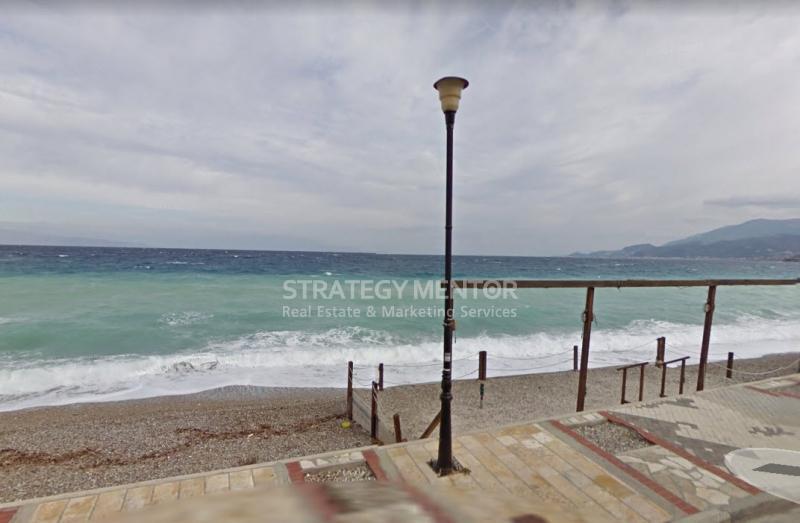 Ξενοδοχείο 1350 τ.μ. προς Πώληση: Κράθιο, Ακράτα, Αχαΐα