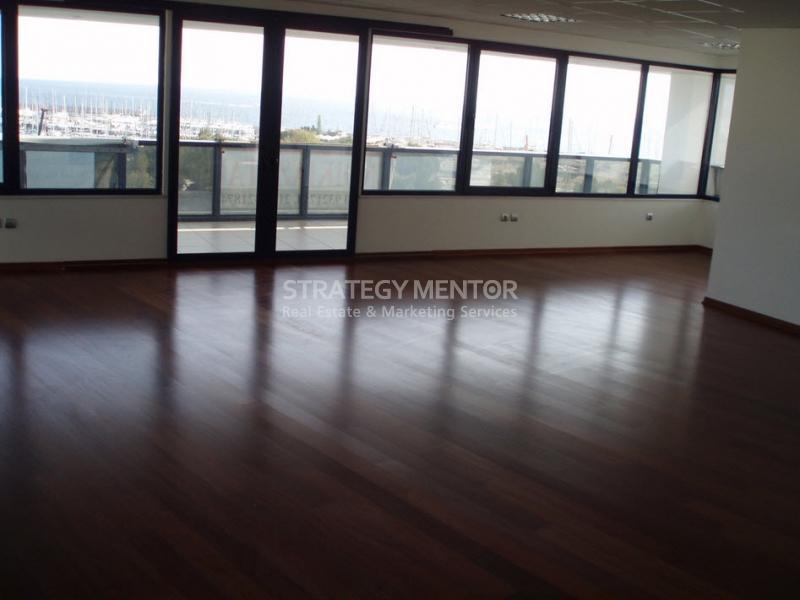 Διαμέρισμα 120 τ.μ. προς Πώληση: Καλαμάκι, Άλιμος, Αθήνα - Νότια Προάστια