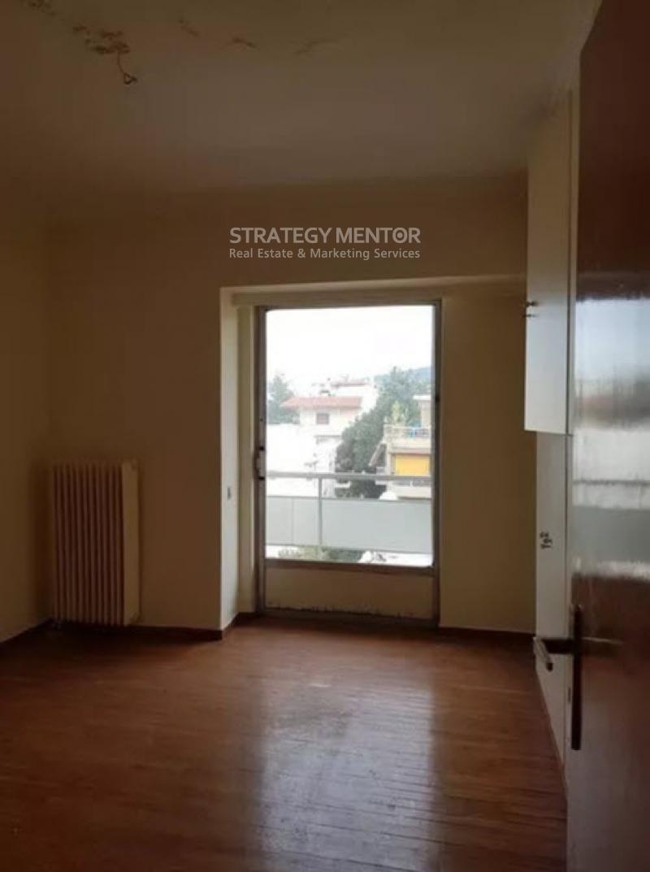 Διαμέρισμα 135 τ.μ. προς Πώληση: Κάτω Χαλάνδρι, Χαλάνδρι, Αθήνα - Βόρεια Προάστια