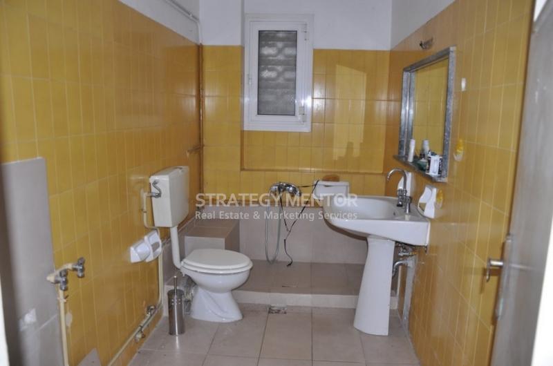 Διαμέρισμα 127 τ.μ. προς Πώληση: Κάτω Χαλάνδρι, Χαλάνδρι, Αθήνα - Βόρεια Προάστια