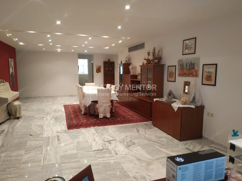 Apartment  330 sqm for Sale: Ano Ilisia, Zografou, Athens - South