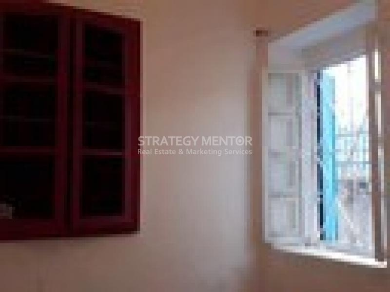 House