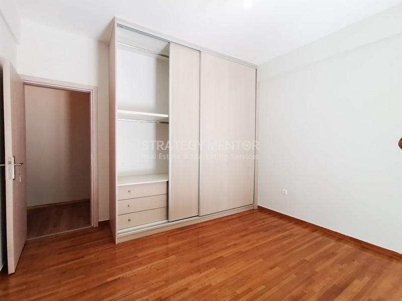 Διαμέρισμα 113 τ.μ. προς Πώληση: Ομόνοια, Κέντρο, Κέντρο Αθήνας