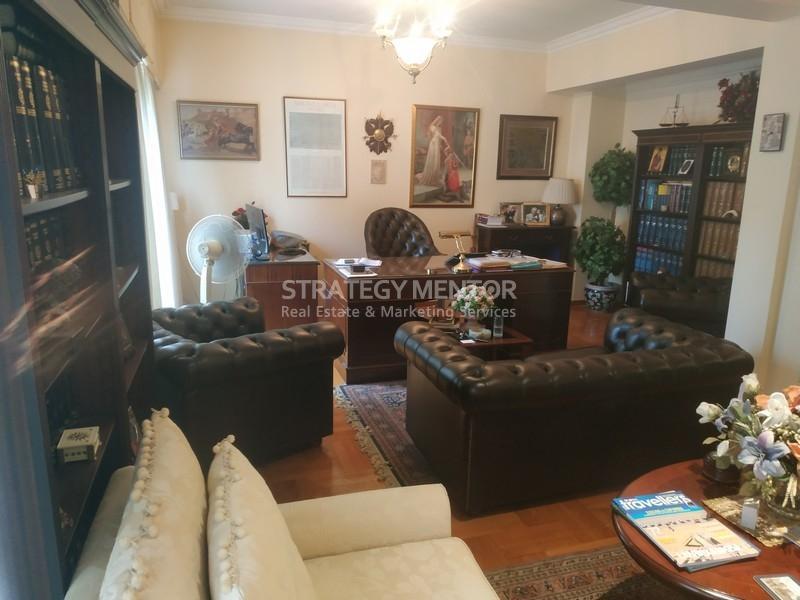 Διαμέρισμα 75 τ.μ. προς Πώληση: Εξάρχεια, Εξάρχεια - Νεάπολη, Κέντρο Αθήνας