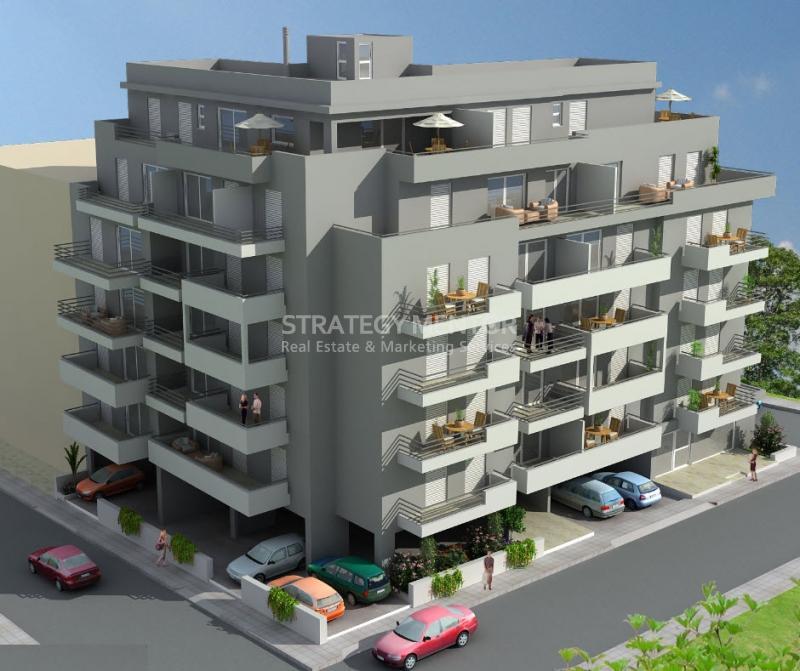 Κτήριο (Επαγγελματικό) 3065 τ.μ. προς Πώληση: Άγιος Αρτέμιος, Παγκράτι, Κέντρο Αθήνας