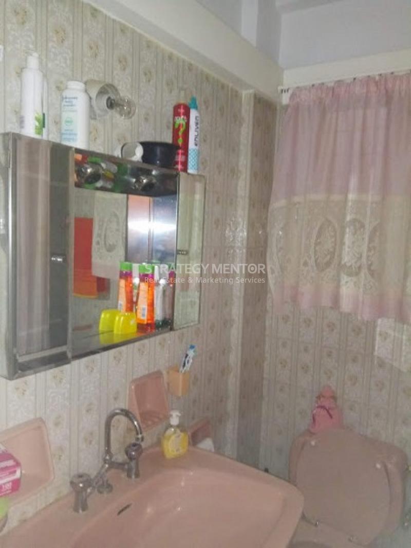 Διαμέρισμα 58 τ.μ. προς Πώληση: Ομόνοια, Κέντρο, Κέντρο Αθήνας
