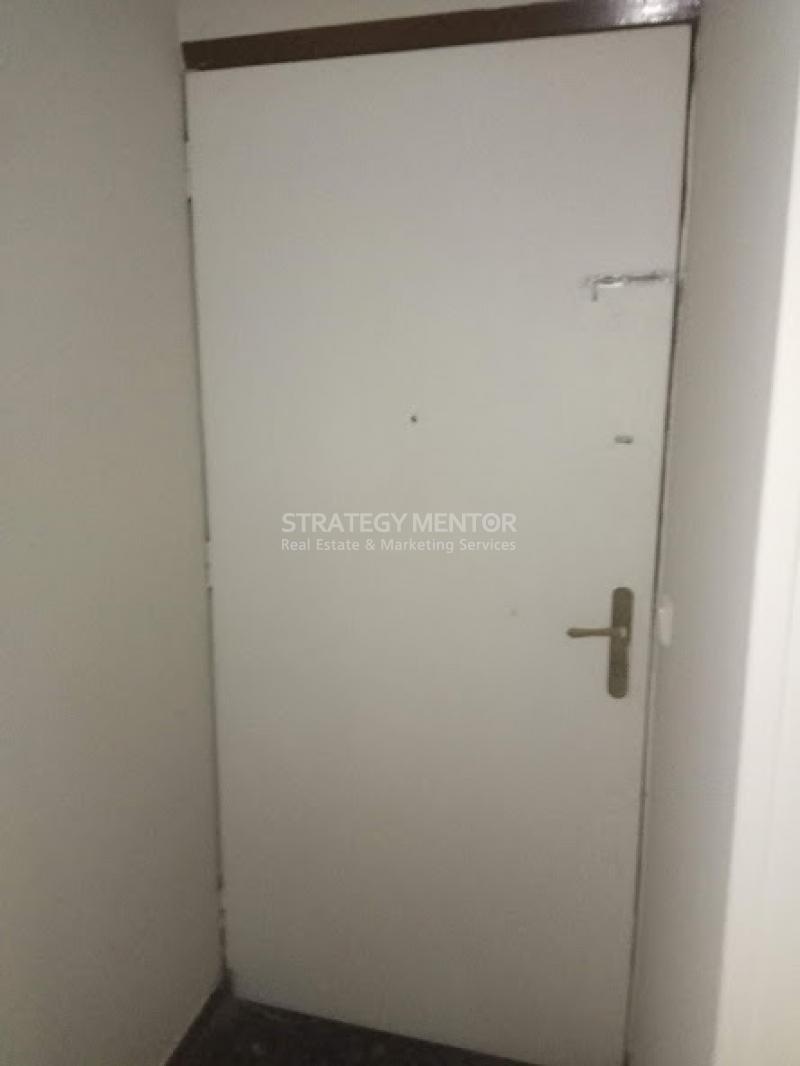 Διαμέρισμα 38 τ.μ. προς Πώληση: Ακαδημία Πλάτωνος, Κολωνός - Κολοκυνθούς, Κέντρο Αθήνας