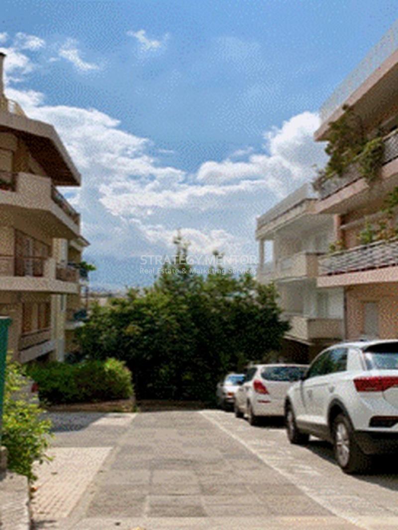 Διαμέρισμα 56 τ.μ. προς Πώληση: Ακρόπολη, Ιστορικό Κέντρο, Κέντρο Αθήνας