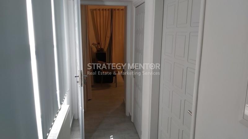 Villa  480 sqm for Sale: Agia Paraskevi, Salamina, Argosaronikos islands