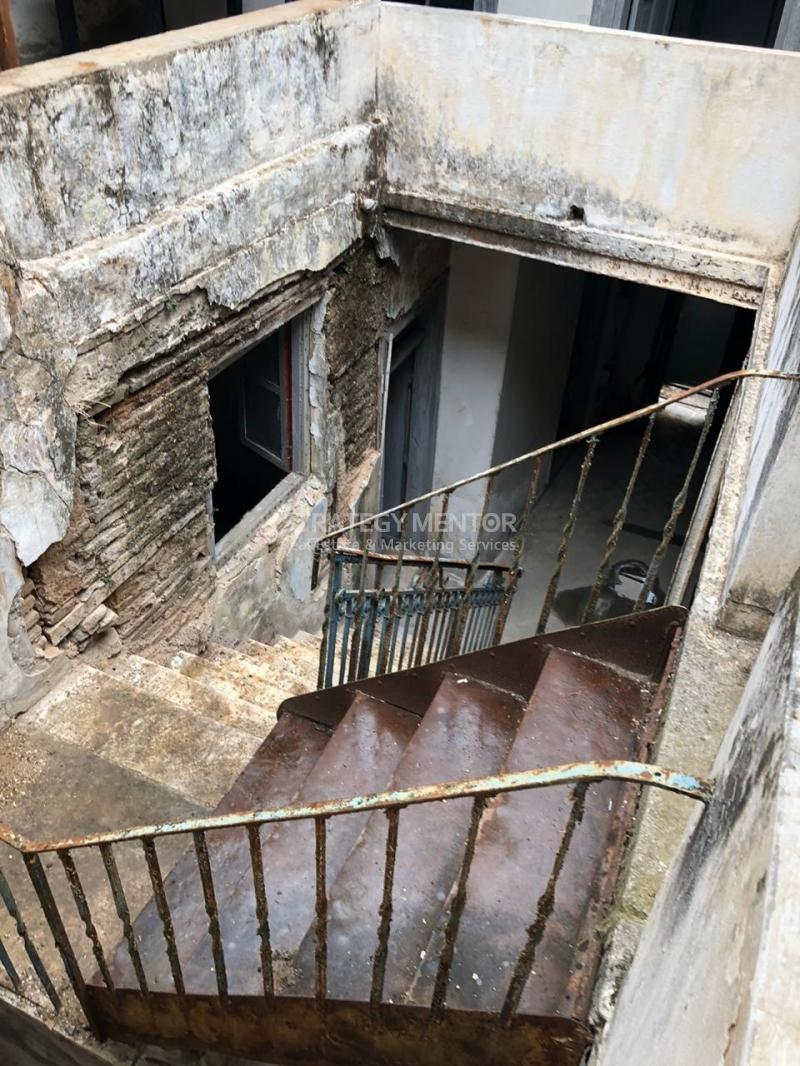 Μονοκατοικία 230 τ.μ. προς Πώληση: Πλάκα, Ιστορικό Κέντρο, Κέντρο Αθήνας