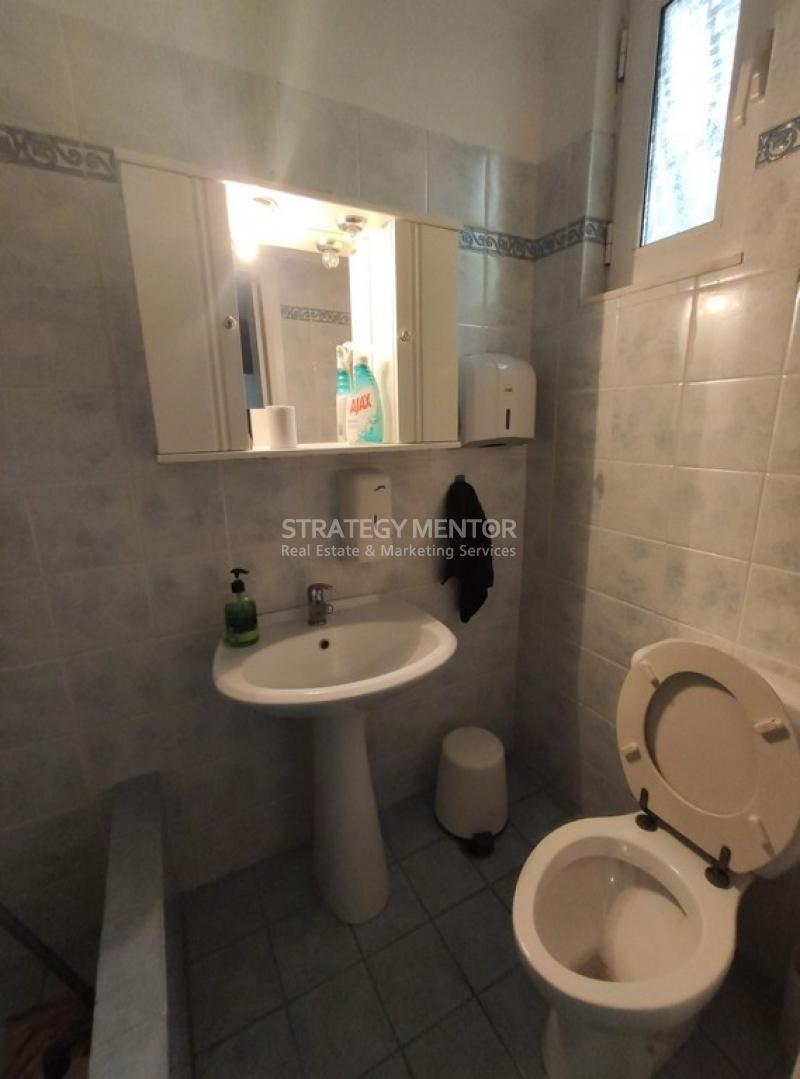 Office  74 sqm for Sale: Ano Petralona, Petralona, Athens - Center