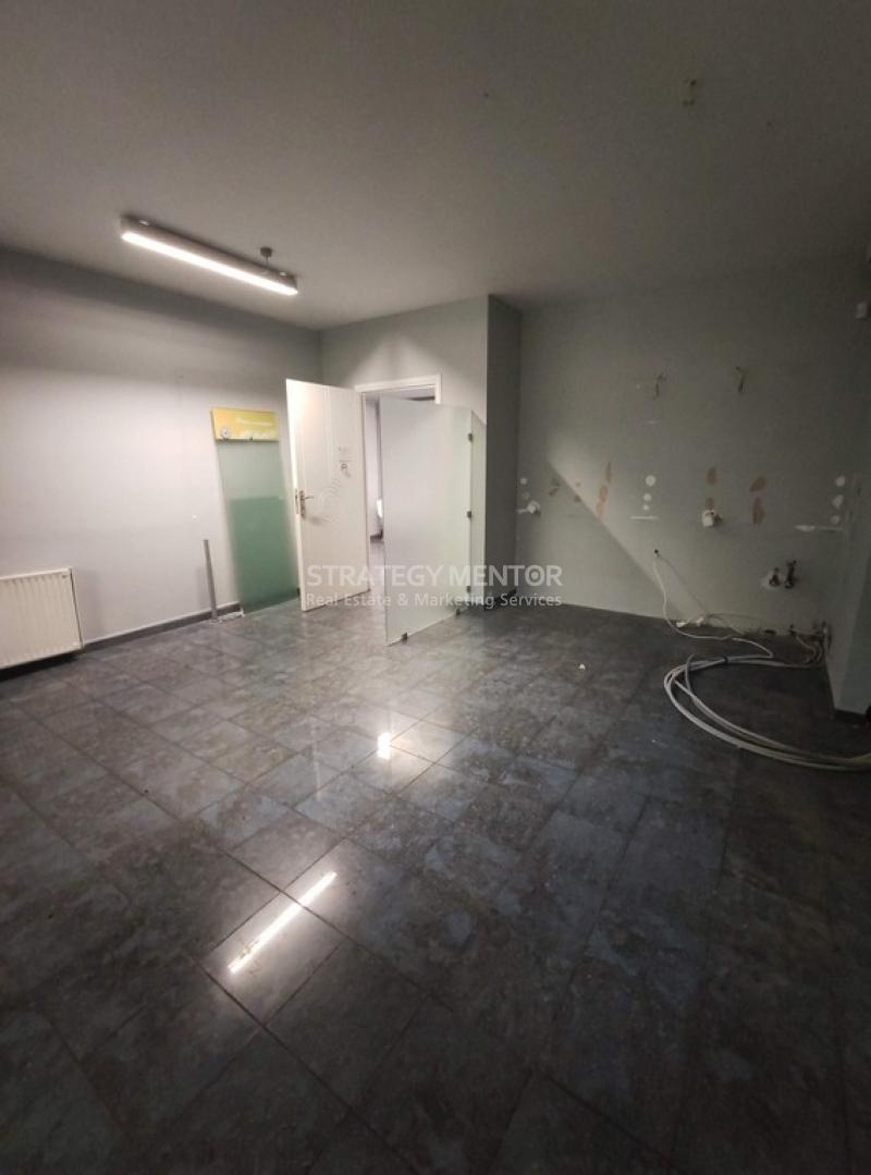Γραφείο 74 τ.μ. προς Πώληση: Άνω Πετράλωνα, Πετράλωνα, Κέντρο Αθήνας