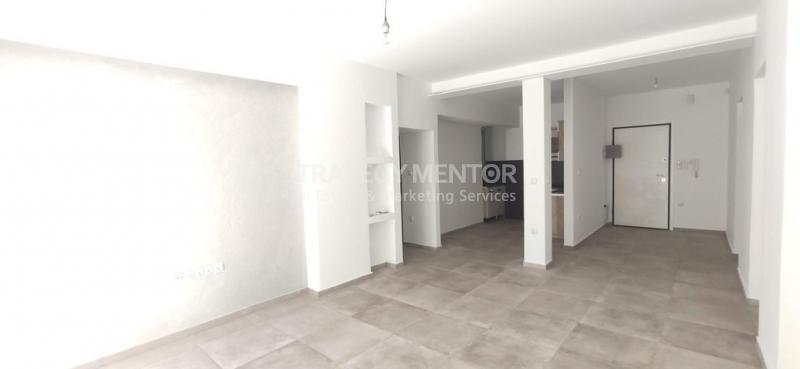 Γραφείο 90 τ.μ. προς Πώληση: Ομόνοια, Κέντρο, Κέντρο Αθήνας
