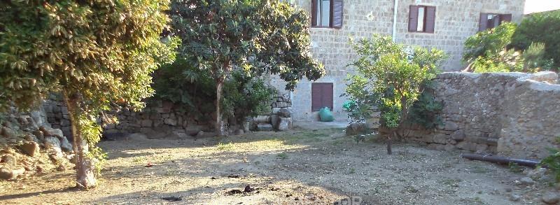 Μονοκατοικία 140 τ.μ. προς Πώληση: Χώρα, Ρόδος, Δωδεκάνησα