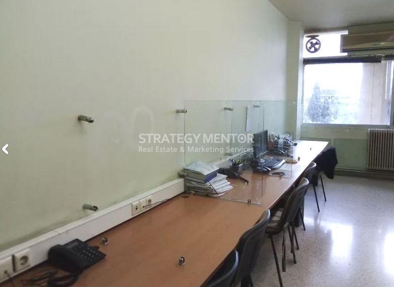 Γραφείο 68 τ.μ. προς Πώληση: Αγία Ελεούσα, Καλλιθέα, Αθήνα - Νότια Προάστια
